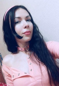 Alina,21-4