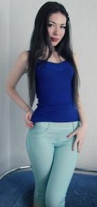 Alina,21-16