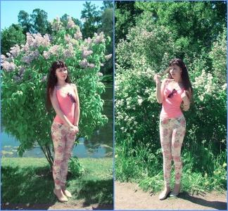 Alina,21-9