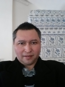 Jose,44-19