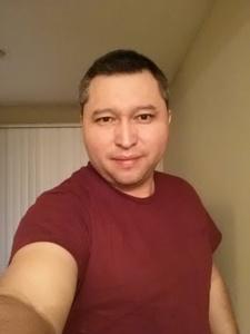 Jose,44-27