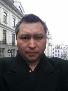 Jose,44-15