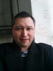 Jose,44-18