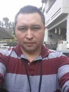 Jose,42-26