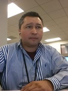 Jose,44-28