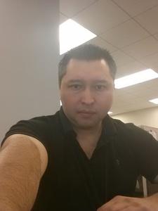 Jose,44-32