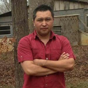 Jose,44-20