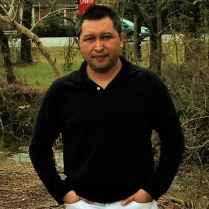 Jose,44-21
