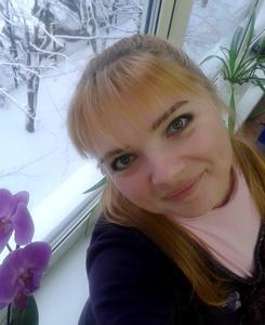 Yuliya,42-2