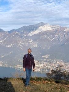 Paolo,59-4