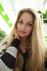 Yuliya,29-1