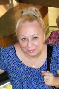 Vera,56-1