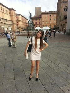 Caterina,31-5