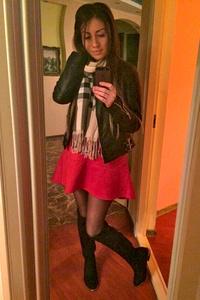 Caterina,31-2