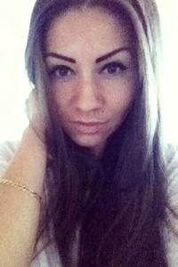 Caterina,31-1