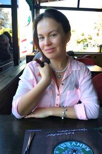 Alina,33-2