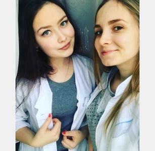 Ekaterina,21-9
