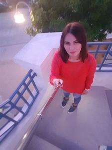 Elena,38-3