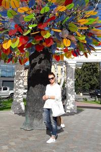Elena,38-2