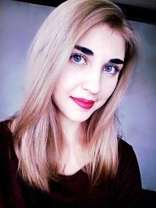 Karina,20-9