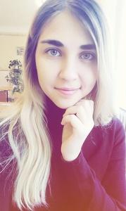 Karina,20-4