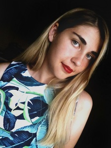Karina,20-7