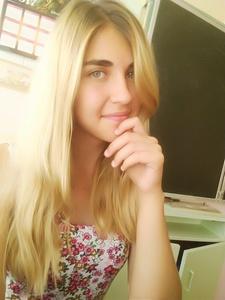 Karina,20-6