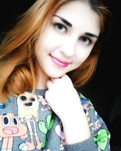 Karina,20-2