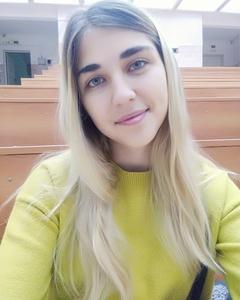 Karina,20-5