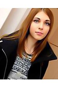 Karina,20-1