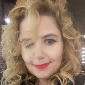 Anna,50-16