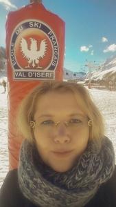 Anna,50-3