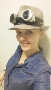 Anna,50-13