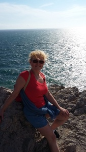 Anna,50-8