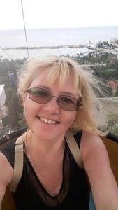 Anna,50-9