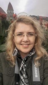 Anna,50-14