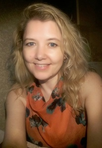 Anna,50-15