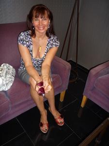 Svetlana,44-4