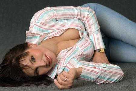 Svetlana,43-5