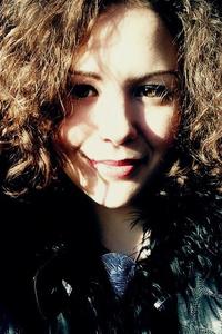 Anna,21-1