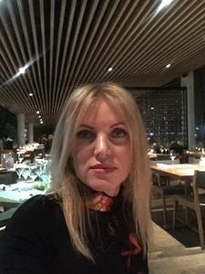 Svetlana,45-3