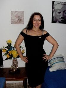 Elena,48-7