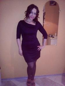 Elena,48-6