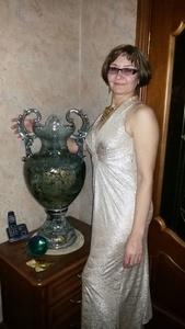 Olga,55-6