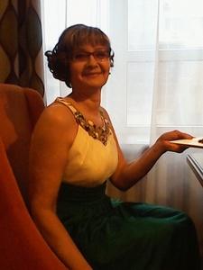 Olga,55-9