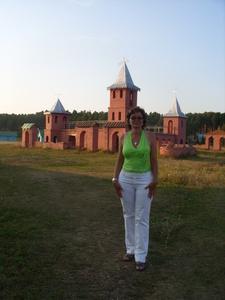 Olga,55-8
