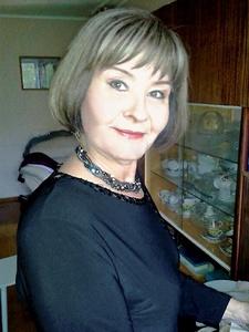 Olga,55-4