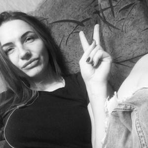 Lena,33-5
