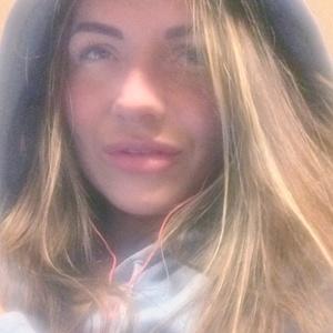 Lena,33-3