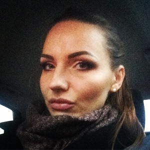 Lena,33-6